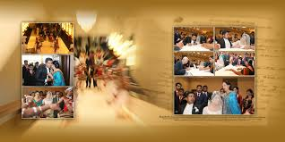 best wedding album foto station best wedding photographer in sri lanka harsha