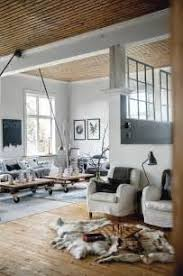 4 scandinavian homes with irresistibly creative appeal old