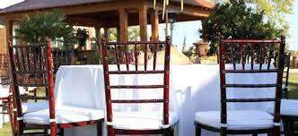 chiavari chairs wholesale discount chiavari chairs gold chiavari chairs wholesale prices