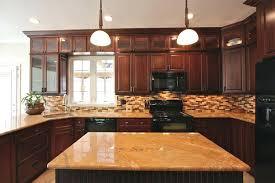 kitchen cabinets alexandria va kitchen cabinets alexandria va stadt calw