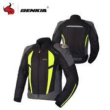 mens riding jackets online get cheap riding jackets for men aliexpress com alibaba