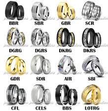 His And Her Wedding Rings by His And Hers Wedding Bands Ebay