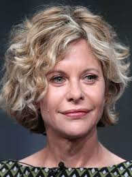 fine curly short over fifty hair best 25 thin curly hair ideas on pinterest bobs for curly hair
