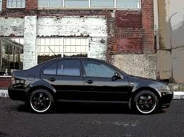 my ride 2001 jetta well will be after i paint it and put some
