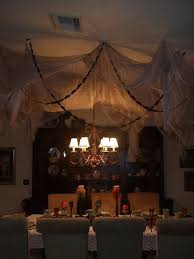 Pottery Barn Halloween Decorations Halloween Indoor Decor Haloween Party Best Scary Halloween