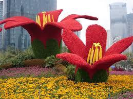flower city u2013 guangzhou china flowers blog