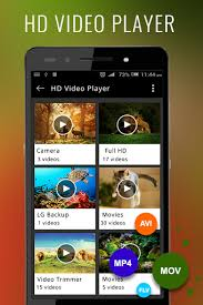 mp4 hd flv player apk max player all format hd player apk from moboplay