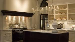 kitchen wall colors best home interior and architecture design