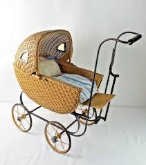 lloyd loom antiques ebay