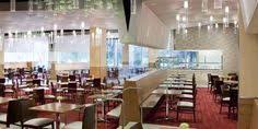 Buffet Of Buffets In Las Vegas by Top 10 Las Vegas Buffets Lv Places To Eat Pinterest Tops