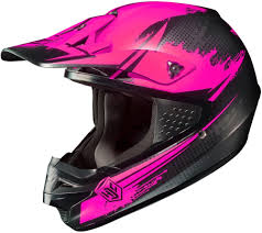 womens motocross helmets 99 99 hjc womens cs mx csmx second phase helmet 198823