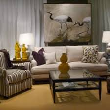 Raleigh Interior Designers Expressions Furniture U0026 Interior Design Furniture Stores 8613