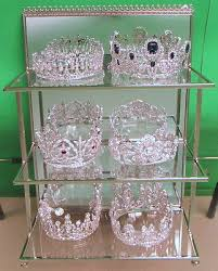 tiara collection tiaras jewels replica clothing collection on ebay