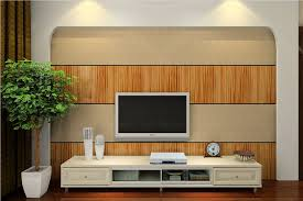 wall designs ideas tv wall interior home design