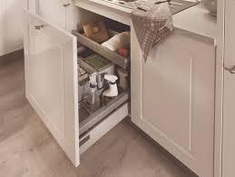 Comment Organiser Sa Cuisine by 3 Moyens Pour Mieux Organiser Vos Armoires De Cuisine