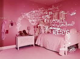 affordable cool bedroomsat really girls bedrooms tikspor