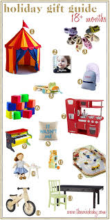 best 25 christmas gift 18 month old ideas on pinterest