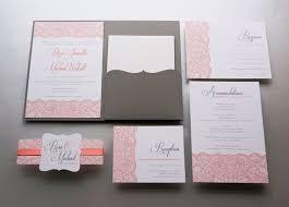 mariage gris que faire les 25 meilleures idées de la catégorie mariages gris corail sur