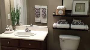 decor for bathroom bathroom home designing decorating and