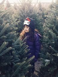 2013 december beauté simple