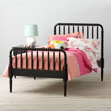 jenny lind full bed inspiring bedding jenny lind bed three quarter pink frame antique