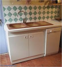 meuble cuisine bricoman frais evier cuisine bricoman accueil idées de décoration