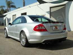 100 2008 mercedes benz cl65 amg owners manual esp abs
