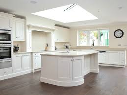 farrow and ball painted kitchen cabinets the 10 secrets that you shouldn t know about farrow and