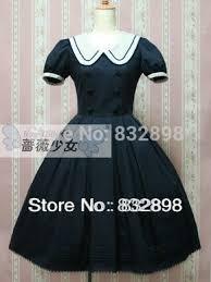 online get cheap sailor dress gothic aliexpress com alibaba group