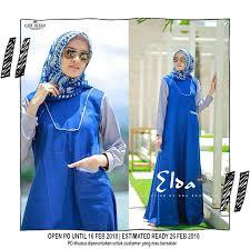 model baju muslim modern model baju gamis muslim wa 08127 60 888 06 pusat busana muslim