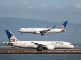 united airlines baggage sizes united u0027s carry on baggage ban show airlines and customers don u0027t