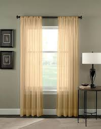 Sheer Curtains Walmart 100 Sheer Curtains Target Australia Sheer Maroon Curtains