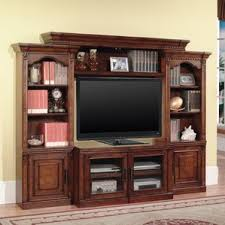 5 Foot Wide Bookcase Entertainment Centers You U0027ll Love
