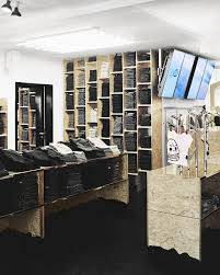 Interior Store Design And Layout 58 Best Clothing Storage Images On Pinterest Shop Shop Interior