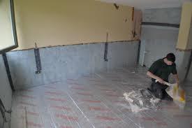 basement waterproofing in oxfordshire biocraft