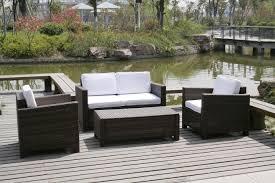 outdoor discount furniture from major brands west haven ct