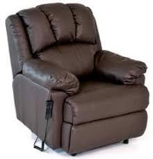 Pride Lift Chair Repair Home Health Medical Equipment Vital Care Norfolk