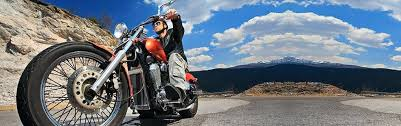 motorcycle insurance quote plus best motorcycle insurance motorcycle insurance quote usaa 79