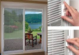 Custom Patio Blinds Amazing Patio Blinds Ideas U2013 Blinds Patio Door Lapa Blinds