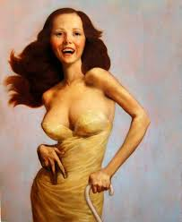 currin that inspires