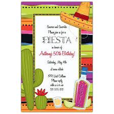 fiesta invitations u0026 cinco de mayo invitations paperstyle
