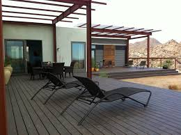 Transparent Patio Roof Deck Covers Ideas Deck Craftsman With Covered Grill Covered Grill