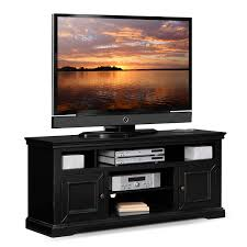 Furniture Tv Stands For Flat Screens T V Stands U0026 Media Centers Value City Furniture
