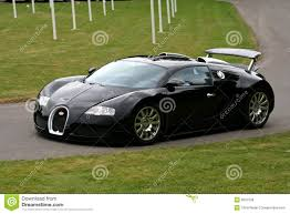 green bugatti black bugatti veyron editorial stock photo image 6007338