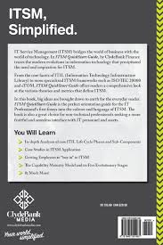 100 itil v3 foundation 2011 study guide 17 best images