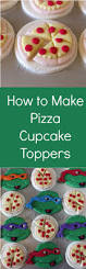 best 25 character cupcakes ideas on pinterest easy animal