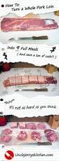 best 25 pork roast ideas on pinterest pork loin recipe food
