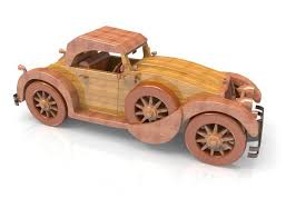 Woodworking Plans Toy Garage by 348 Best Voertuigen Van Hout Images On Pinterest Wooden Toys