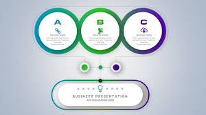 design logo ppt how to design workflow process infographic diagram in microsoft