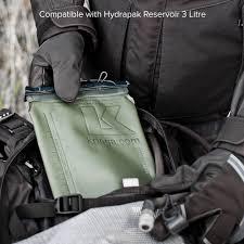 kriega r15 kriega r15 backpack luggage from custom lids uk